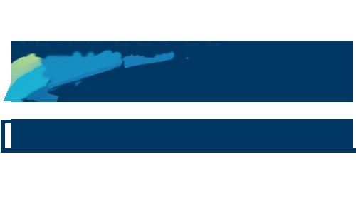Logotipo de Atenciónde Otro Nivel